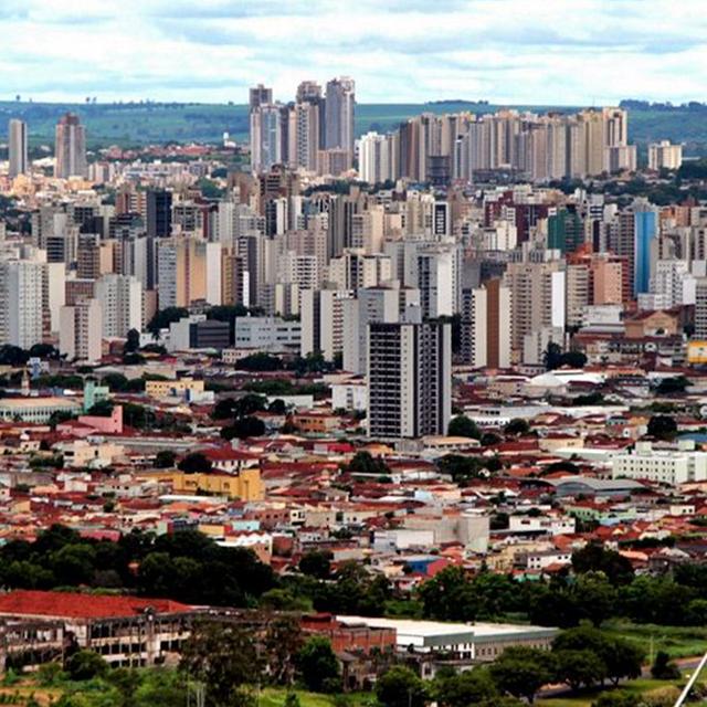 Guia online local Best Busca em Ribeirão Preto